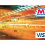 Marathon Gas Credit Cards – A Simple Way To Save On Gas