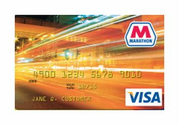 marathon_gas_card_visa