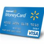 The Walmart Prepaid Debit Credit Card – How Does It Stack Up