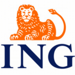 ING DIRECT High Interest Saving Account Review