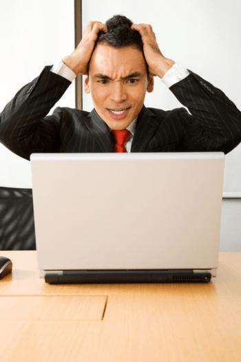 business-stress-online