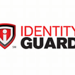Identity Guard Total Protection Review