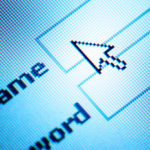 How To Create A Strong Password – 4 Tips That Will Make Your Password Unbreakable