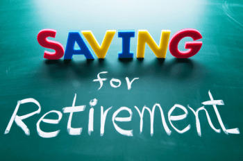 When Should You Start Saving For Retirement