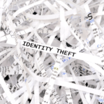 How to Report Identity Theft – 4 Things You Must Do Immediately