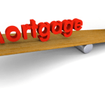 What is an Adjustable Rate Mortgage (ARM) and How Does it Work?