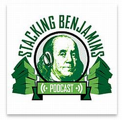 Stacking_Benjamins_Podcast