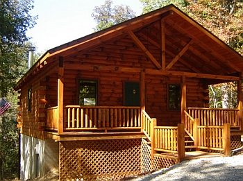 Hocking_Hills_Cabin