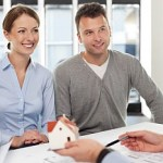4 Tips To Prepare You Financially For A New Home Purchase