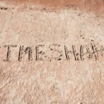 SFP 002: Why You Should Not Buy A Timeshare – My Biggest Financial Mistake
