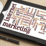 SFP 007: 7 Things You Should Know Before Joining An Internet Marketing Course