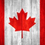 The Beginners Guide To Living And Working In Canada