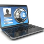 How To Do Secure Video Conferencing For Your Business