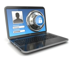 secure_video_confrencing