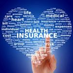 What's So Special About Private Health Insurance In Australia?