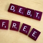 7 Simple Steps To Say Goodbye To Bad Debts