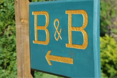 B_and_B