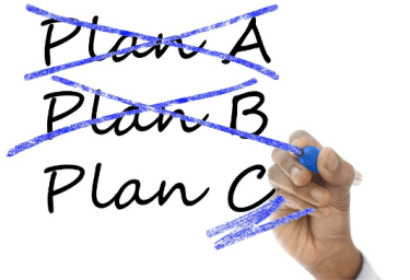 plan_c