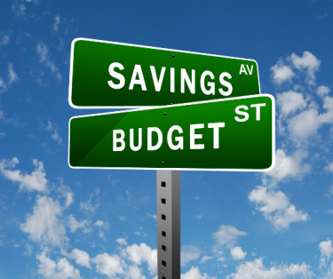 save_and_budget