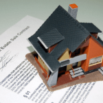 What To Do Before Selling Your Investment Property