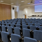 Business Basics: The Event