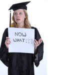 Graduation: A Guide To The After College Life
