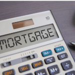 4 Tips to Picking The Perfect Mortgage For You