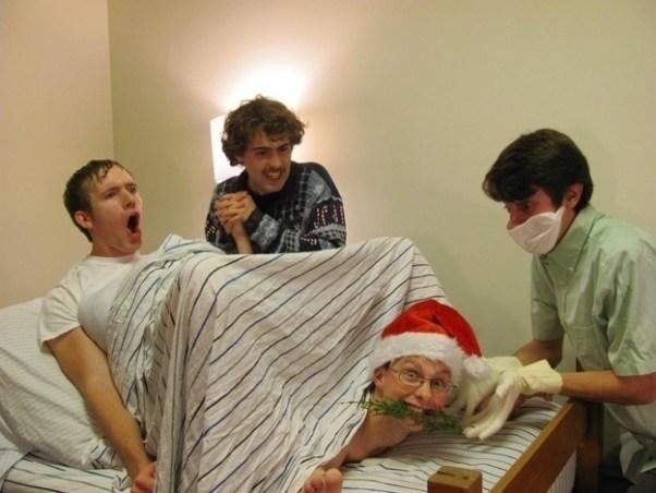 awkward-christmas-12