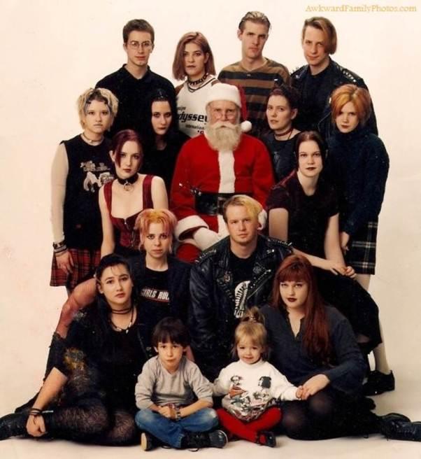 awkward-christmas-13