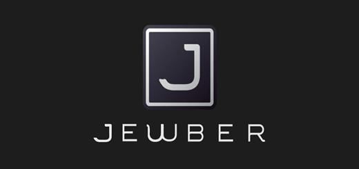Jewber