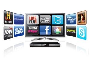 InternetTV_Feature1