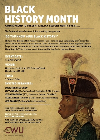 Black_history_month_event