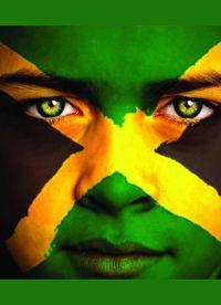 Jamaica Farewell