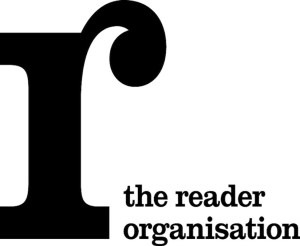 the reader org