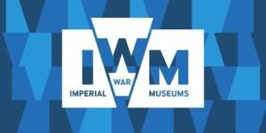 Imperial-War-Museum_482