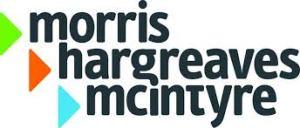 Morris Hargreaves McIntyre