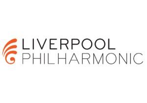 liverpool-philharmonic