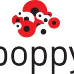 MarkBrownStudio_Poppy_logos
