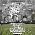 war-poster-web