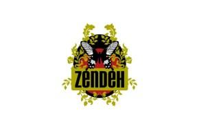 zendeh_logo
