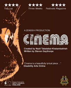 CINEMA_CAT_manchester-page-001