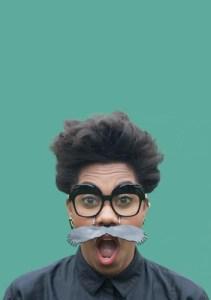 a4_moustache__1_
