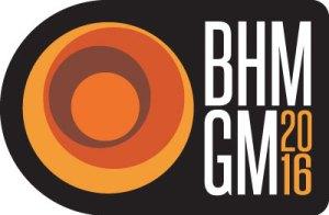 BHMGM Master Logo
