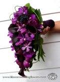 B029-purple-orchid-tulip-calla-lily-bouquet_fs