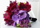 purple-vanda-wedding-bouquet-3