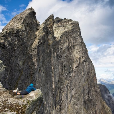 Hiking Troll Wall viewpoint – the ultimate guide to Troll Wall routes