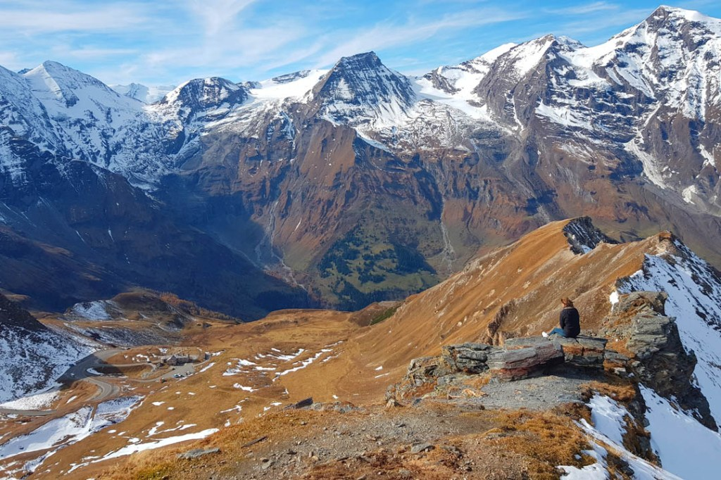 best national parks in europe for hiking