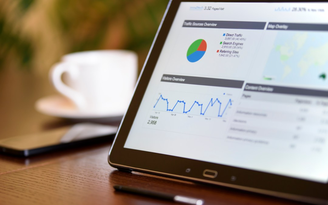 What Should Your Content Marketing Analytics Tell You?