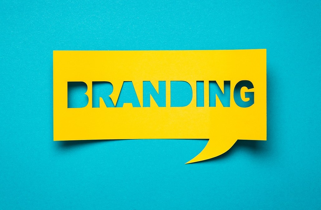 Brand Marketing: 6 Reasons B2B Companies Should Boost Their Branding