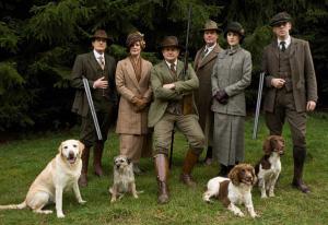 Stunt-dogs-film-and-Tv-portfolios-11
